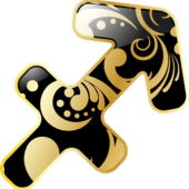 Sagittarius-Horoscope