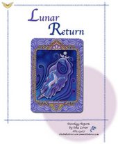 horoskop lunarnog povratka
