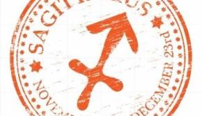 Godišnji horoskop 2016. STRELAC