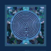Labirint zivota i smrti (Saturn)