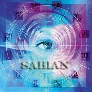Dnevni SABIAN-Symbols