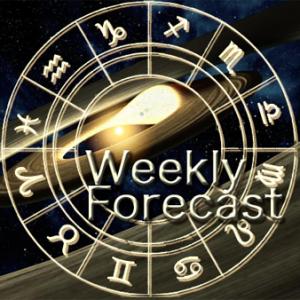 Nedeljni horoskop 2