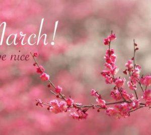 Vaš mesečni Horoskop MART 2017.