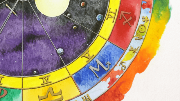 Dnevni horoskop 2018