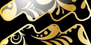 Ascendent (podznak) Vodolija