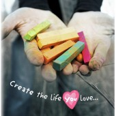 Create-the-Life-You-Love-copy1