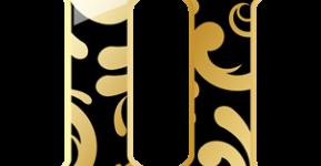 Ascendent (podznak) Blizanci
