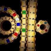 Kalendar Maja je najprecizniji