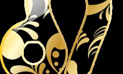 Ascendent (podznak) Lav