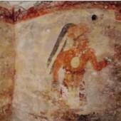 Najstariji kalendar