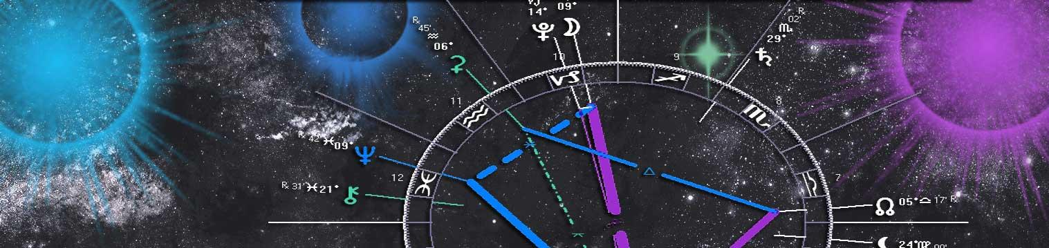 Natalna meseceva faza