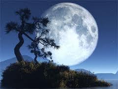 Super Mesec