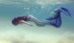 U snovima i na javi *Neptun