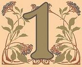 dan rodjenja 1