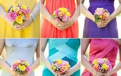 Dan rođenja otkriva vašu boju
