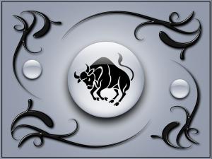 mesecni horoskop bik