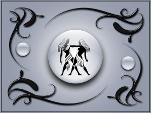 mesecni horoskop blizanci