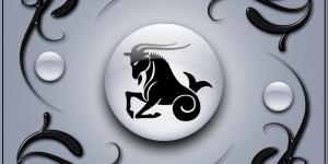 Mesečni horoskop za Jarca *Septembar