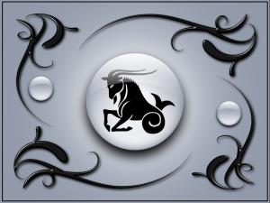 mesecni horoskop jarac