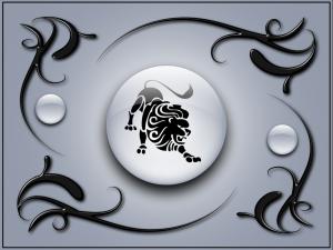 mesecni horoskop lav
