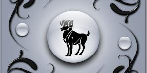 Mesečni horoskop za Mart Ovan