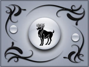 mesecni horoskop ovan
