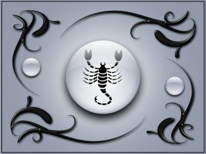 mesecni horoskop skorpija