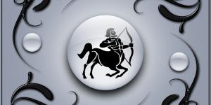 Mesečni horoskop za Strelca