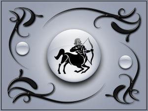 mesecni horoskop strelac