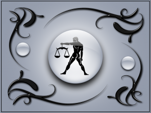 mesecni horoskop vaga