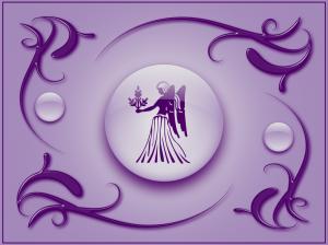 mesecni horoskpop devica