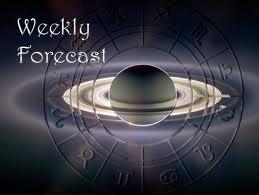 nedeljni horoskop 1