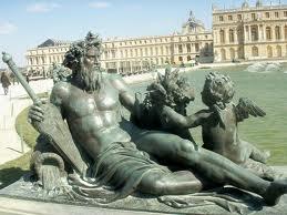 neptun mitologija