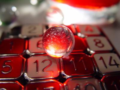 INTENZIVAN numerološki kurs *Spoznajte magiju brojeva