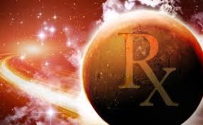 rx mars u natalnim kucama