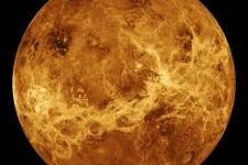 Astronomija *Sunce