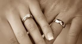 Za koga ću se udati?