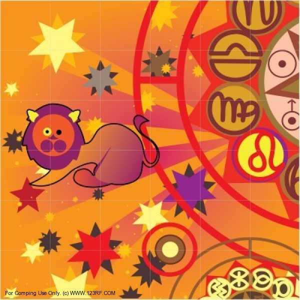 Mesečni horoskop za Maj *LAV