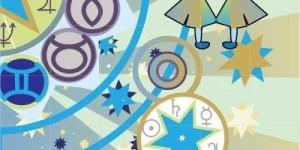 Mesečni horoskop za Decembar *Blizanci