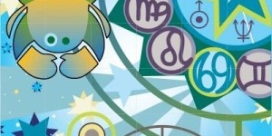 Mesečni horoskop za Decembar *Rak