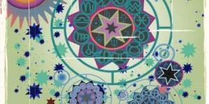 Mesečni horoskop za Maj *VODOLIJA