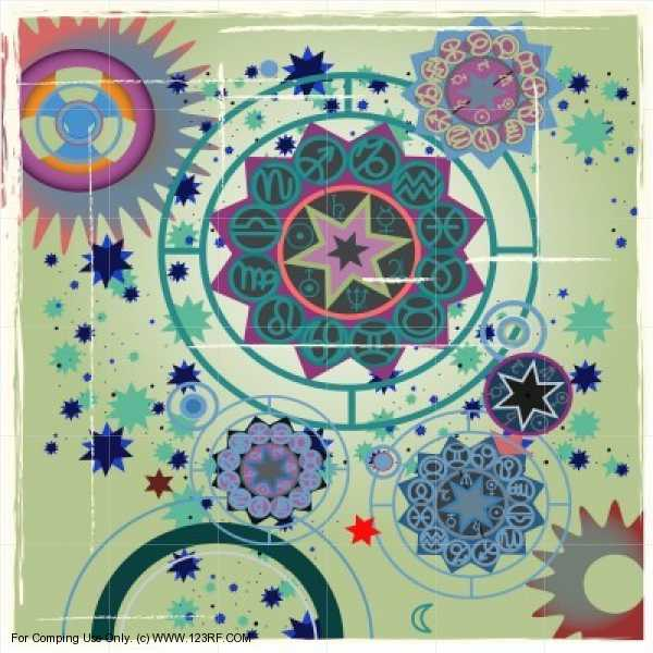 Mesečni horoskop za Maj Vodolija