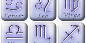Grafički simboli