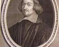 Jean Baptiste Morinus