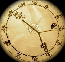 jod u natalnom horoskopu
