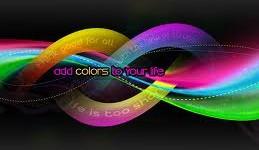 Lečenje bojama