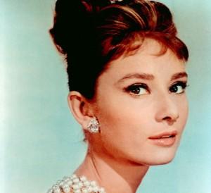 Audrey-Hepburn_0