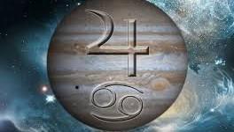 Tranzitni Jupiter u Raku