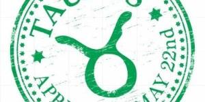 Mesečni horoskop za Avgust *Bik