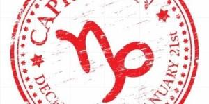 Mesečni horoskop za Avgust *Jarac